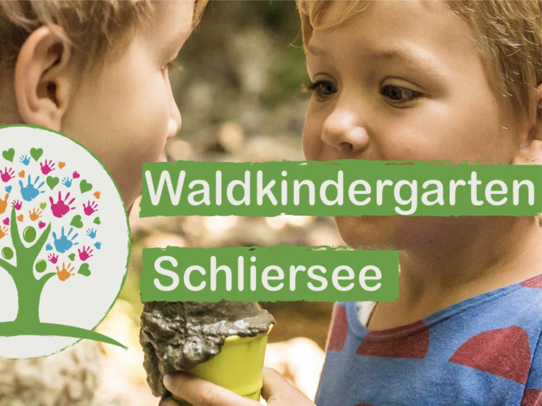 Waldkindergarten Schliersee